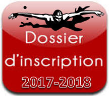 Dossier inscription USLN