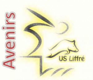 logo Avenirs