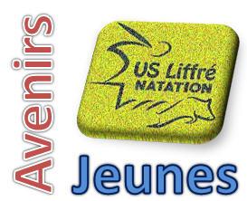logo Avenirs Jeunes